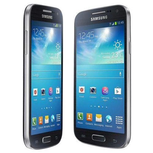 Telefon Samsung Galaxy S IV mini GT-i9195, wyświetlacz 960 x 540pix