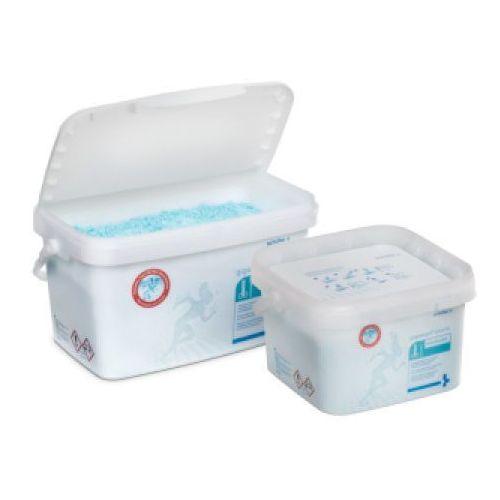 Schulke-mayr Gigasept pearls środek mycia oraz dezynfekcji na bazie aktywnego tlenu 6kg