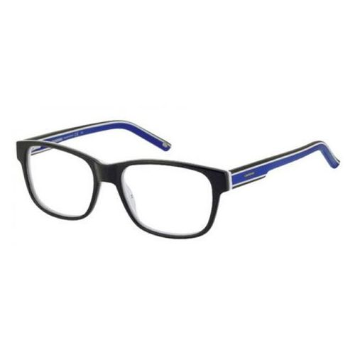 Carrera Okulary korekcyjne ca6167 t2n