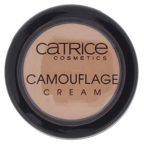 Catrice camouflage podkład kryjący odcień 020 light beige 3 g (4250587732641)