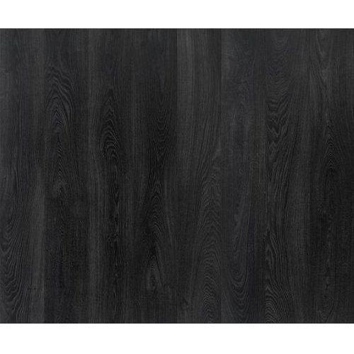 Black and Hype 8342239- AC4-8mm Panele podłogowe TARKETT- Lamin Art, Tarkett z Hurtownia Podłogi Drzwi