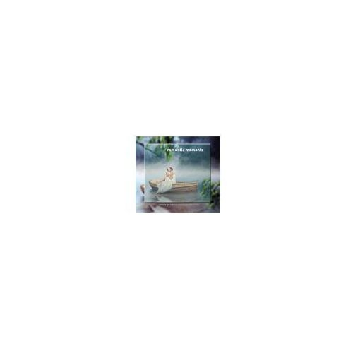 Romantic moments CD (5907476589433)