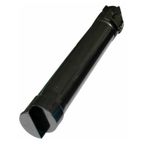 Toner zamiennik dt7425bx do xerox workcentre 7425 7428 7435, pasuje zamiast xerox 006r01391 black, 15000 stron marki Dobretonery.pl