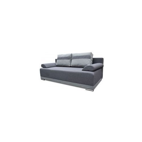 Sofa rozkładana kanapa sprężyny bonell BIRD Eufori, SOFA EUFORI