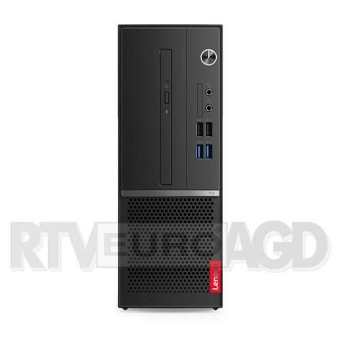 komputer dt v530s sff| i5-9400_2.9g| 8gb| 256gb s marki Lenovo