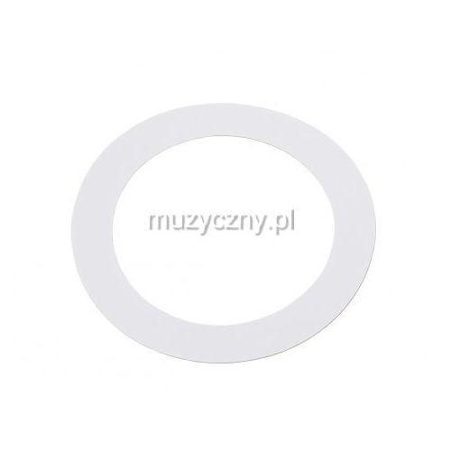 dm000501 dynamos 5″ pierścień (biały) marki Remo