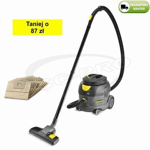 T 12/1 eco!efficiency + worki (4039784831629)