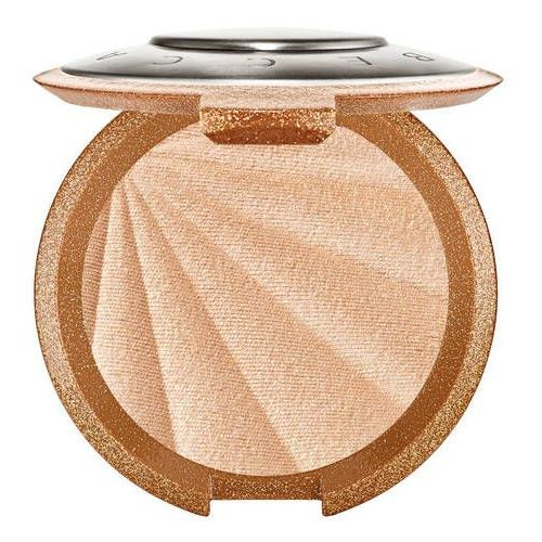 Collector's edition shimmering skin perfector pressed highlighter - rozświetlacz marki Becca