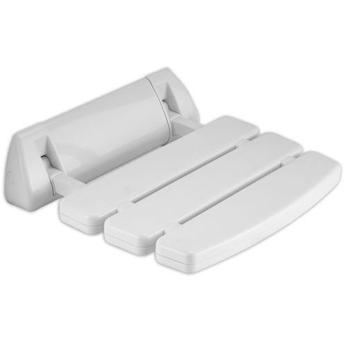 Siedzisko przyścienne składane DEANTE Vital NIV 651A Biały + DARMOWY TRANSPORT!, NIV_651A