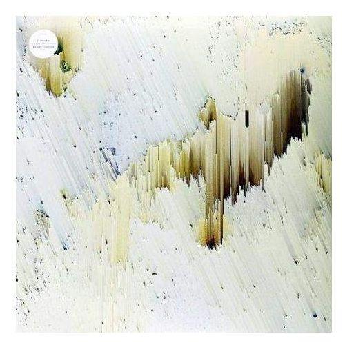 Love & Devotion - Heterotic (Płyta CD), ZIQ328LP