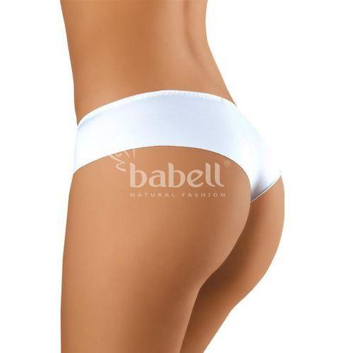 Babell stringo szorty bbl 022