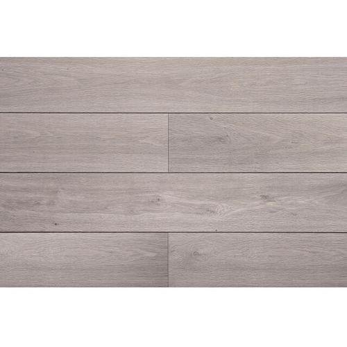 Panele podłogowe Super Natural Classic Dąb Andora 4683 AC4 8mm Krono Original - oferta [2585d9a8ef83066e]