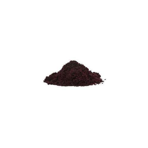 Jagody acai liofilizowane sproszkowane bio (surowiec) (10 kg) 2 marki Horeca - surowce (nr w nazwach = nr brygady pak.)