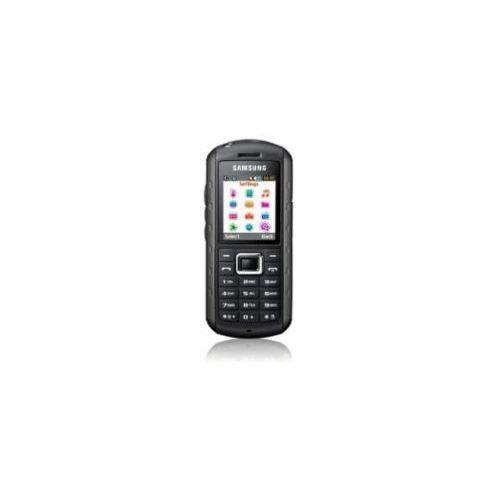 GT-B2100 marki Samsung telefon komórkowy