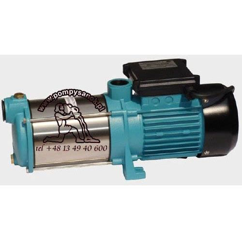 Pompa hydroforowa MH 1300/230V