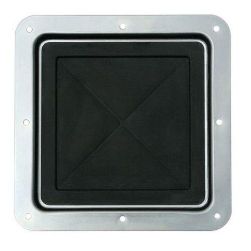 Adam Hall Hardware 87971 - Przepust kablowy w miseczce montażowej