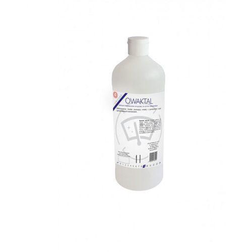 OWAKTAL Gricard 1L - środek usuwający owady z powierzchni wodoodpornych