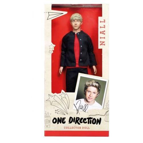 Epee One Direction - Lalka Niall 30cm - II. jakość - sprawdź w Mall.pl