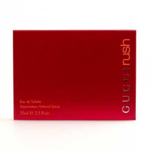 Toaletowa woda Gucci Rush 50ml