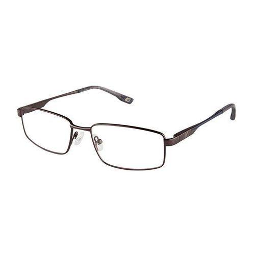 Okulary Korekcyjne New Balance NB4019 C03