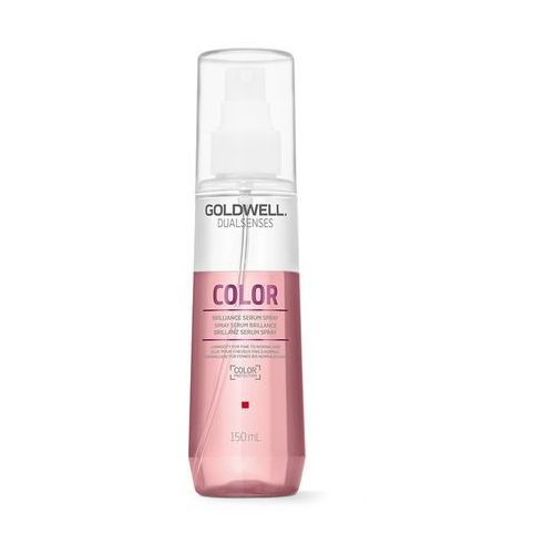 Goldwell dualsenses color | serum w sprayu chroniące kolor 150ml