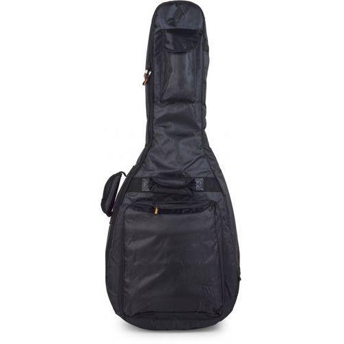Rockbag stl pokrowiec na gitarę akustyczną