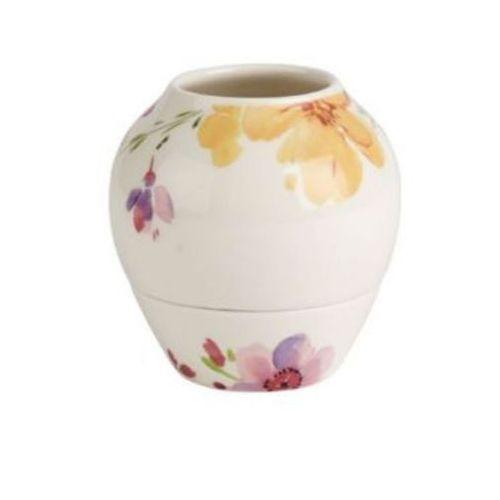 Villeroy & Boch - Mariefleur Basic Gifts Lampion