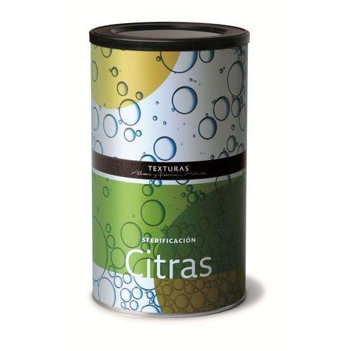 Tekstura sferyfikacyjna Citras 600 g TEX03 Teksturas TEX03