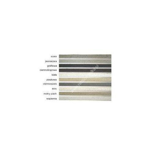 Zaprawa gruboziarnista do fugowania - 10 kolorów marki Retrocegiełka