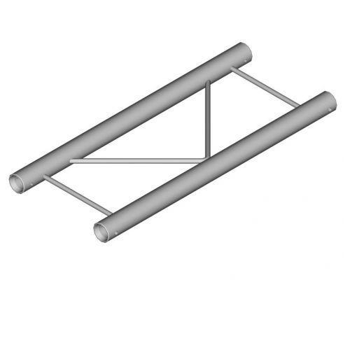 DuraTruss DT 22-100 straight element konstrukcji aluminiowej 100cm