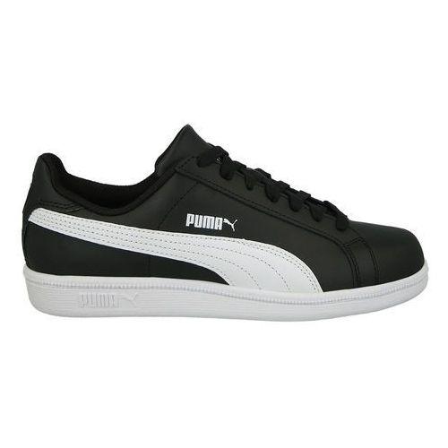 Puma buty sprawdź! (str. 2 z 3)