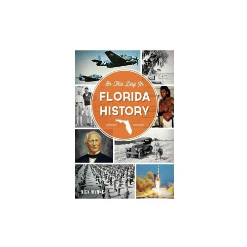 On This Day in Florida History