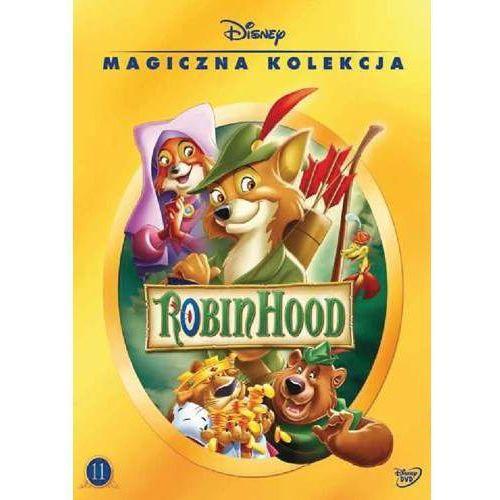 Robin Hood (5907610733197)
