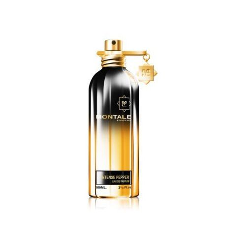 intense pepper edp unisex 100 ml marki Montale