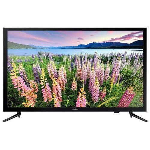 TV Samsung UE58J5200