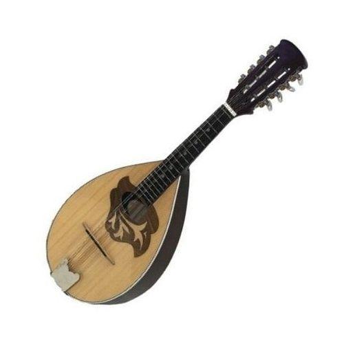 mandolina plaska 505.395 marki Gewa