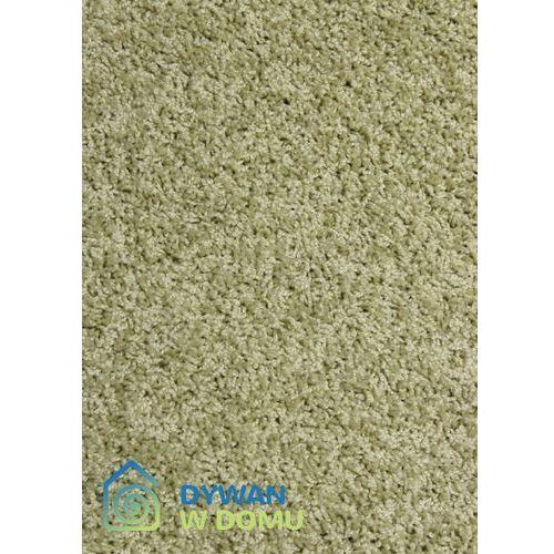 Wykładzina Stainsaf Shaggy zielony 400 wykładzina - produkt dostępny w DywanwDomu