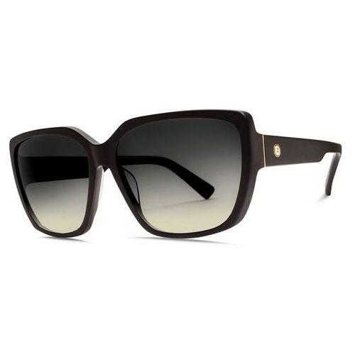 Okulary słoneczne honey bee ee16501094 marki Electric