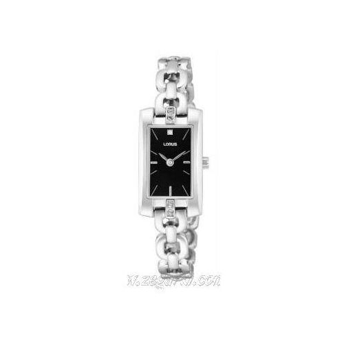 RJ455BX9 zegarek producenta Lorus