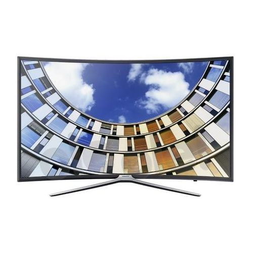 TV LED Samsung UE49M6372