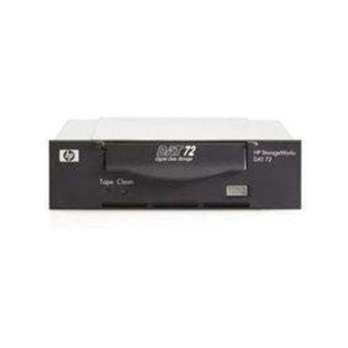 HP DAT 72 - bånddrev - DAT (5704327737025)