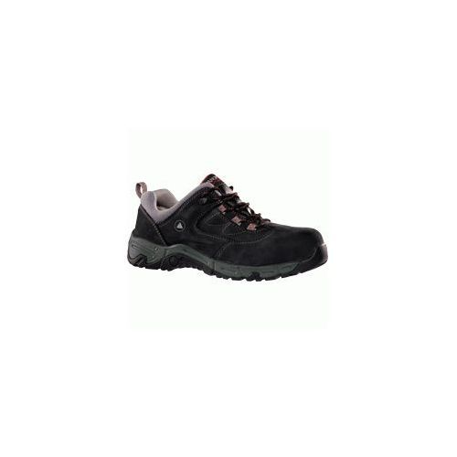 Półbuty UTAH 2 S3 430058_131204061447_36-48 - UTAH 2 S3 (obuwie robocze)