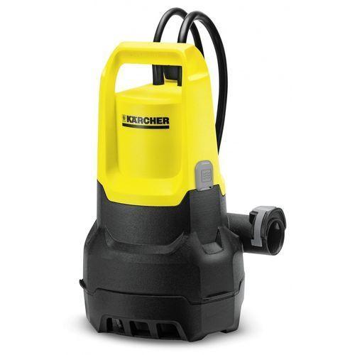 Karcher Pompa  sp 5 dirt zestaw (4054278145457)