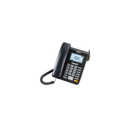Maxcom Comfort MM28D (5908235973715)