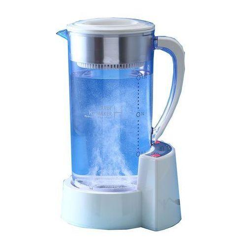 Arui Generator aktywnego wodoru jonizator ellaim 1,5l (5906874635087)