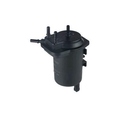 Filtr paliwa hdf938 renault clio ii 1.5dci 01-,kangoo 1.5dci 01- marki Delphi