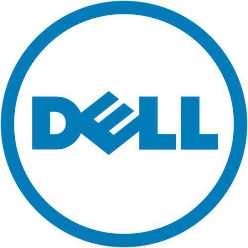 - r730 rack server 2u 16-bay (per730 base - 16-bay) marki Dell