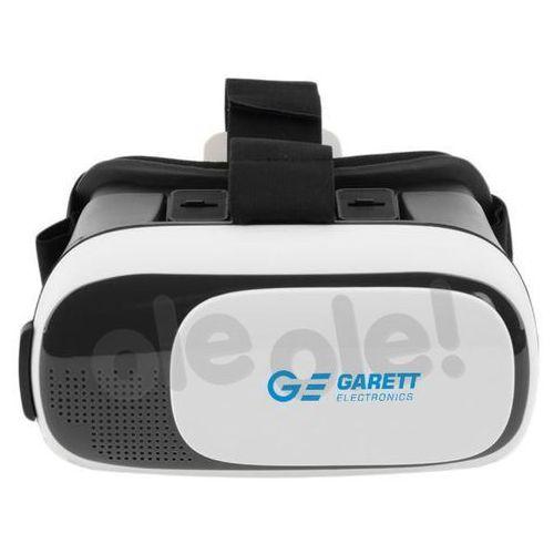 Garett VR2 - produkt w magazynie - szybka wysyłka! (5906395193561)