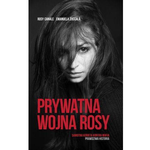 Prywatna Wojna Rosy (2014)
