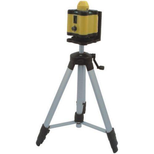 Poziomnica laserowa DEDRA MD1002 + DARMOWY TRANSPORT! (5902628710086)